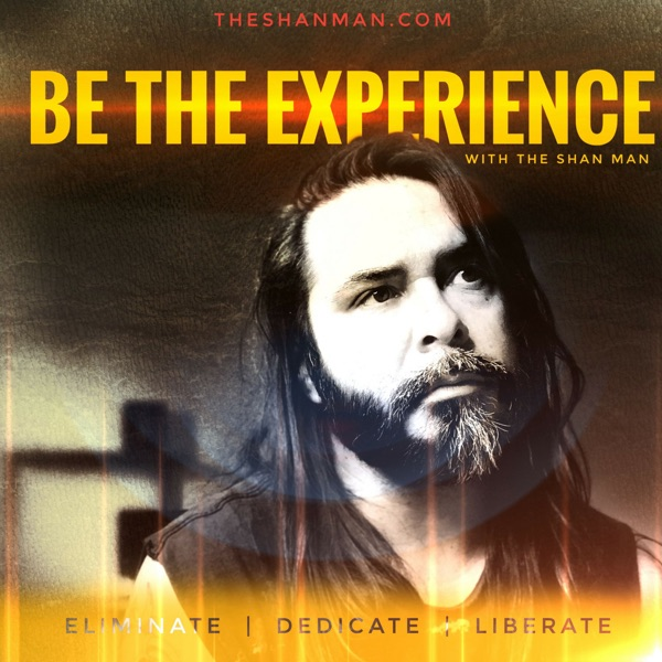 Be The Experience