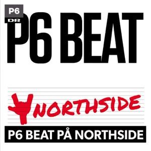 P6 BEAT på Northside