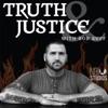 Truth & Justice with Bob Ruff artwork