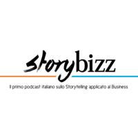 Lo show di Storybizz podcast