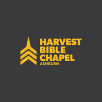 Harvest Ashburn podcast