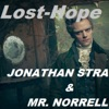 Lost-Hope: A Jonathan Strange and Mr. Norrell podcast artwork