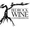 Bedrock Wine Conversations artwork