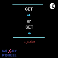 Get Right or Get Left podcast