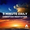 Abide Christian Meditation artwork