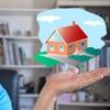 Bay Area Real Estate Insights | Tech Realtor Spencer Hsu artwork