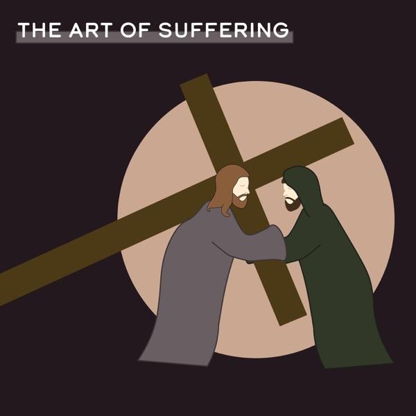 Art of Suffering
