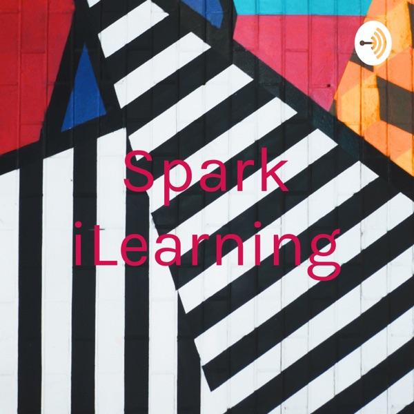 Spark iLearning