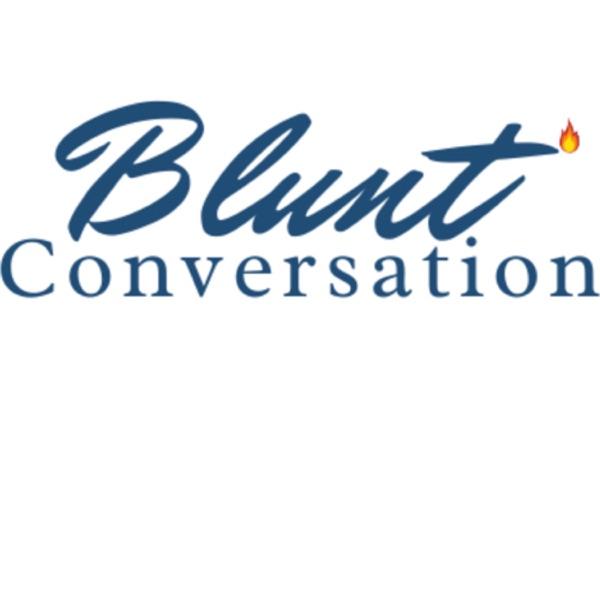 Blunt Conversation