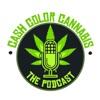CashcolorcannabisPodcast artwork