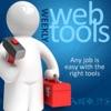 Weekly Web Tools