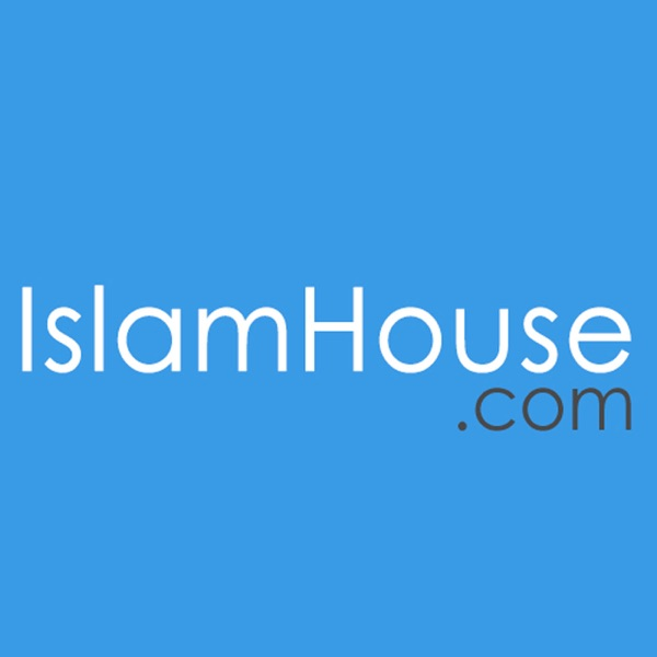 Answers To Non Muslims Common Questions About Islam