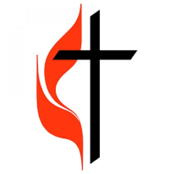 American University United Methodist Community Podcast