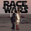 Race Wars artwork