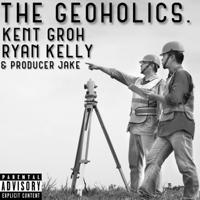 thegeoholics podcast