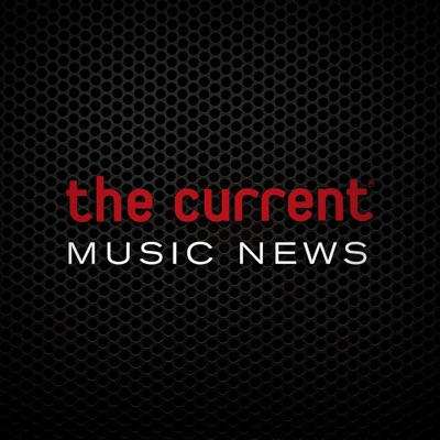 The Current Music News:Minnesota Public Radio