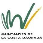 Vilanova d'Escornalbou. Montañas de la Costa Dorada