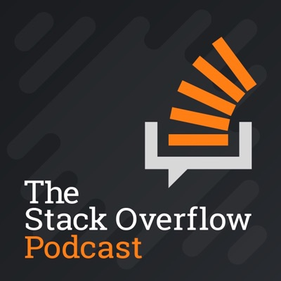 The Stack Overflow Podcast:The Stack Overflow Podcast