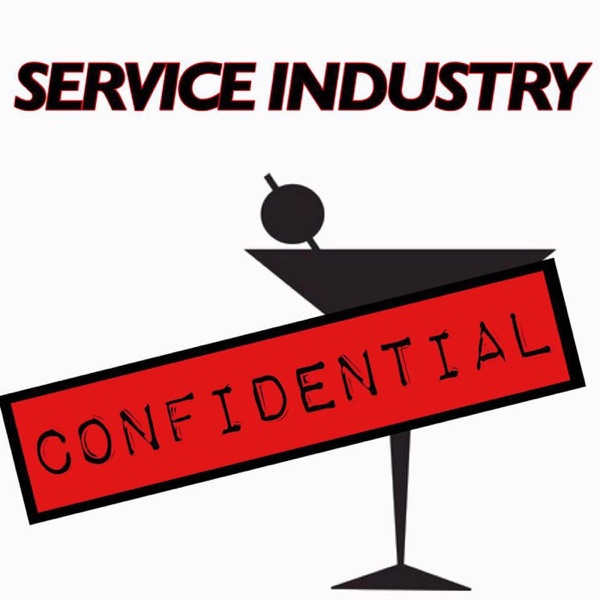 Service Industry Confidential