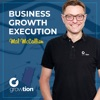 Business Growth Execution artwork