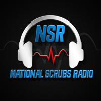 NSR - National Scrubs Radio podcast