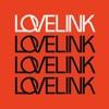 LOVELINK artwork