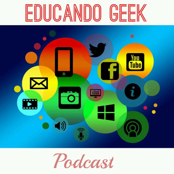 eDucando Geek