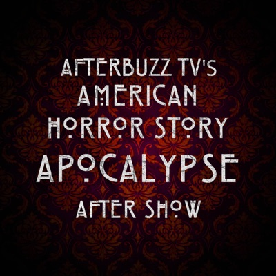 The American Horror Story Podcast