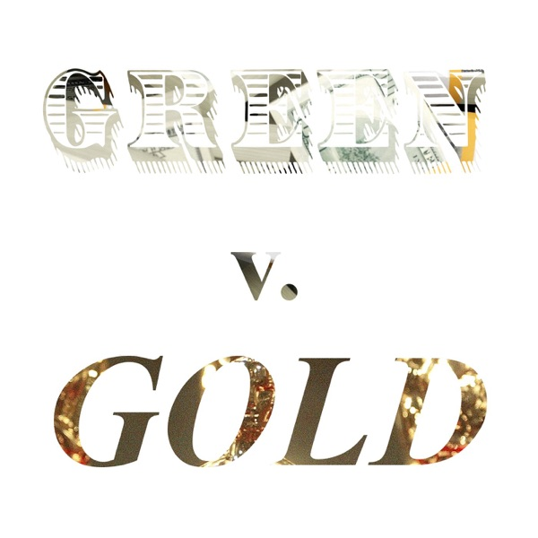 Green v. Gold: Top Grossing Film vs. Oscar Winning Best Picture