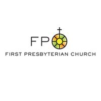 First Presbyterian Church of Opelika podcast