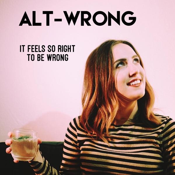 ALT-WRONG