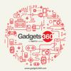 Orbital - Gadgets 360