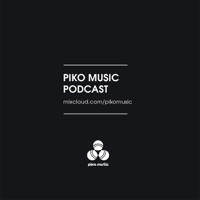 Piko Music Podcast podcast