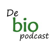 De Bio Podcast podcast