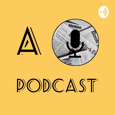 Atypo Podcast