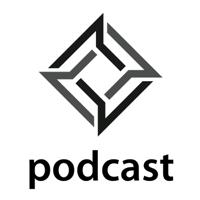 Artisan Church Podcast podcast