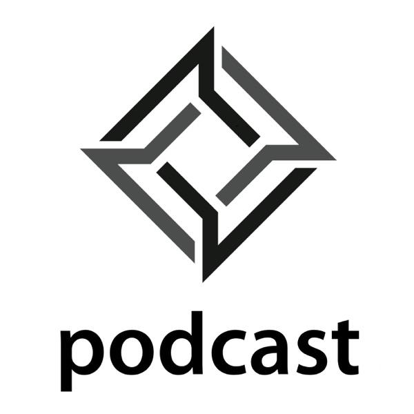 Artisan Church Podcast