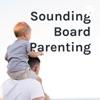 Sounding Board Parenting artwork