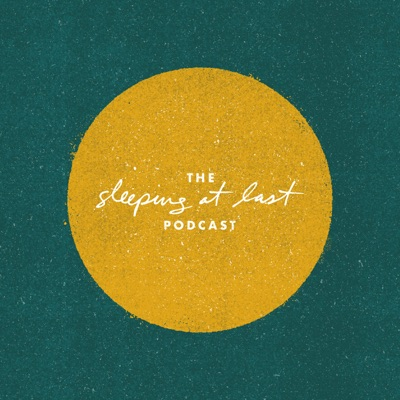 The Sleeping At Last Podcast:Sleeping At Last