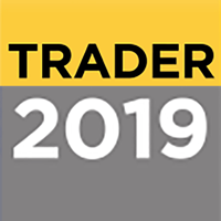 trader 2019 - alles rund um das Börsenspiel 2019 podcast