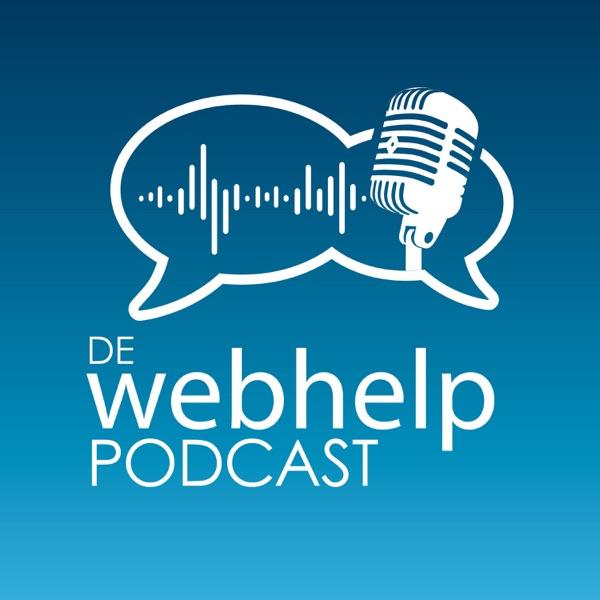 De Webhelp Podcast