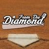 From The Diamond artwork