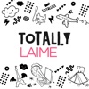 Totally Laime Podcast artwork