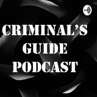 Criminal's podcast to success podcast