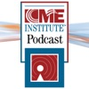 CME Institute Psychiatry and CNS Podcasts artwork