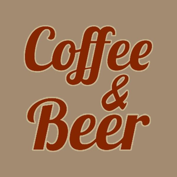 Coffee & Beer Radio