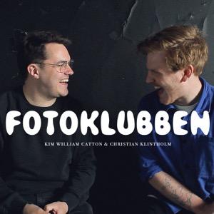Fotoklubben