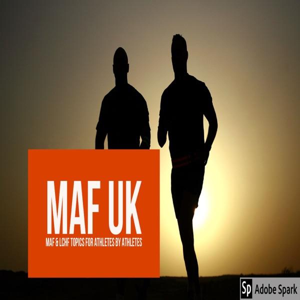 MAF UK