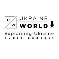 Explaining Ukraine podcast
