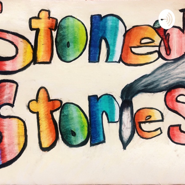stoned stories
